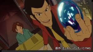 【実況・感想】金曜ロードSHOW!『銭形警部』