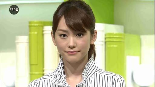 いろんな桐谷美玲が見たい!