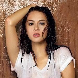 【超絶美女】フィリピンで最もセクシーな女性ランキングトップ100(高画質画像集) - NAVER まとめ