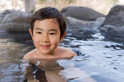「小学生男子」の女湯の入浴はあり?●%の女性が「なし」と答える理由は…