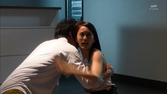 前田敦子、ドラマ「就活家族」で新境地「悪役やりたい」