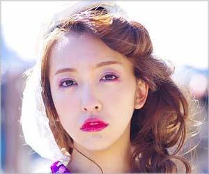 元AKB48・板野友美の迷走続く…仕事激減で消える寸前、野口五郎と共演がネットで話題に! 河西智美に続き舞台女優に転身? | 今日の最新芸能ゴシップニュースサイト|芸トピ