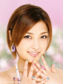 石川梨華、西武・野上亮磨と来月にも結婚へ 豪華婚約指輪受け取った