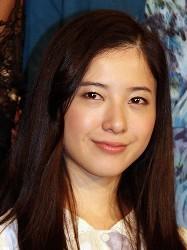 吉高由里子主演「東京タラレバ娘」上昇12・5% 6週連続2桁― スポニチ Sponichi Annex 芸能