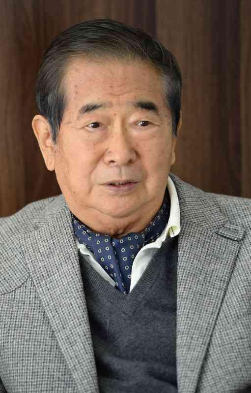 豊洲問題:石原元知事を参考人招致…都議会委が決定 - 毎日新聞