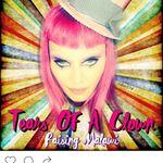 Madonnaさん(@madonna) • Instagram写真と動画