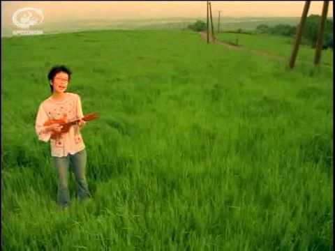 つじあやの / 風になる 【VIDEO MUSIC AYA~NO 2009】 - YouTube
