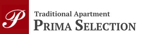 あなたの理想の暮らしをプリマとともに   女性専用賃貸アパートならプリマセレクション