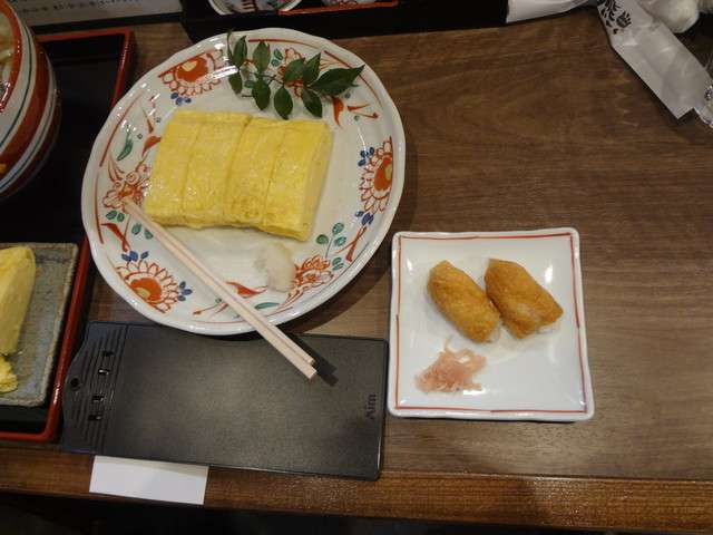 近藤真彦、さりげなく和歌山県でオープンさせた「パンダうどん店」の名称
