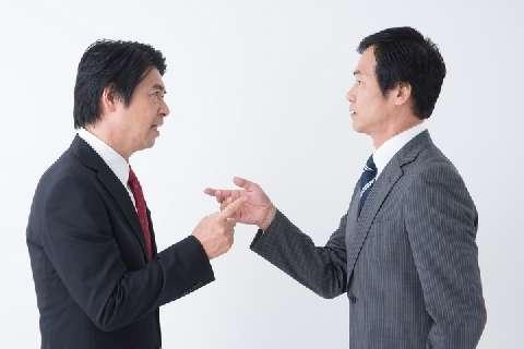 「有休消化して退職したい」→上司「前例ないからダメ」…正しいのはどちら? - 弁護士ドットコム