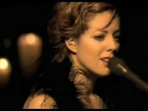 Sarah McLachlan - Angel [Official Music Video] - YouTube
