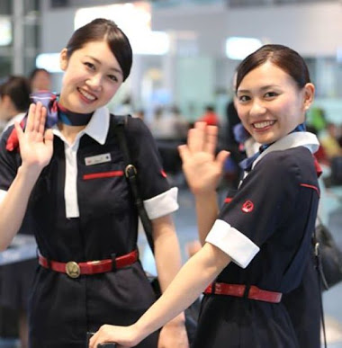 航空券の予約どこでしていますか?