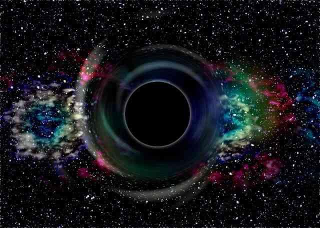 ババ・ヴァンガの予言が怖い!的中率85%の盲目の予言者!世界の終わりは5079年? | スギサク見聞録