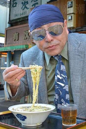 「平壌にラーメン屋」と旅立った金正日の料理人、音信不通に (デイリー新潮) - Yahoo!ニュース