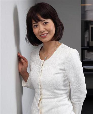 長寿番組がまた一つ…テレ東系「L4 YOU!」33年の歴史に幕