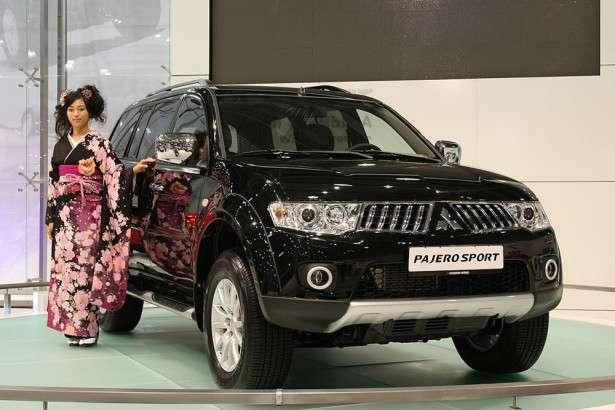 世界が仰天した「日本車の変な名前」ワースト7 名前が男性器の車も | Forbes JAPAN(フォーブス ジャパン)