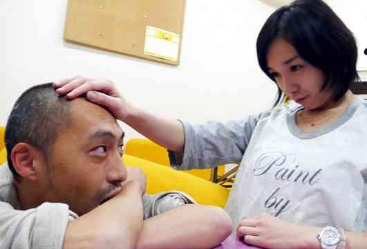 加護亜依が第2子男児出産「この命を大切に育てていきます」