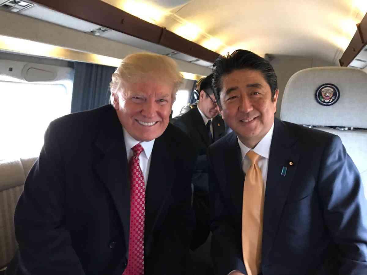 「品格のない顔」衆議院議員「小西ひろゆき」氏、トランプ大統領・安倍総理に品格無いツイートで炎上