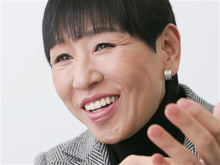 和田アキ子さんの旦那の「飯塚浩司」さんがどんな人なのか調べてみた|MARBLE [マーブル]