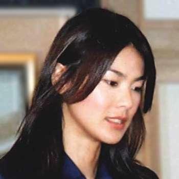 江角マキコ「自爆不貞行為」反論インタビューでも隠し通した「恥部」   アサ芸プラス