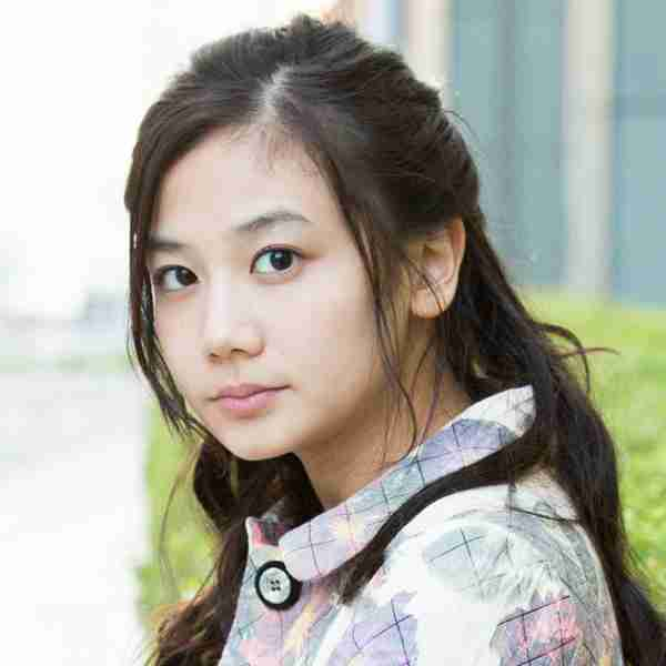 清水富美加 若手俳優・Aと交際の過去「イケメンこりごり」