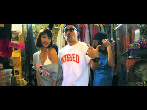 L-VOKAL - ケペラギ feat. CK, DABO, レイザーラモンRG prod by MIDO - YouTube