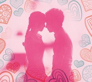 『第10回 恋人にしたい男性有名人ランキング』 | ORICON NEWS