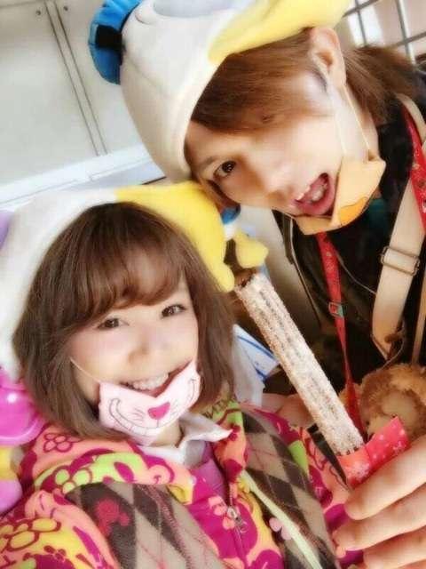 ありがとうございます(*^^*)|新垣里沙オフィシャルブログ「Risa!Risa!Risa!」Powered by Ameba