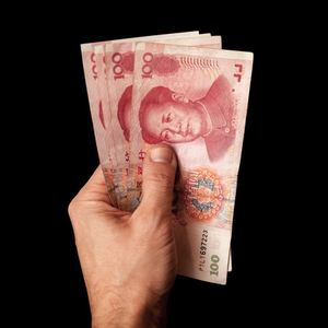 人民元で性病に感染? 浙江の女子銀行員に複数例、札数えた後に手洗いの習慣なし=中国メディア-サーチナ