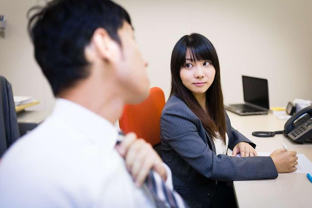 「職場で嫌いな人が多いとき…」対処法を紹介した匿名ブログが話題
