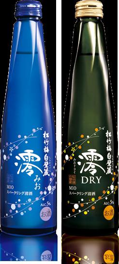 日本酒大好きガル民あつまれ~