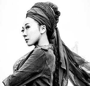 MISIA × 堂本剛、ラジオでソロデビュー曲「街」や新曲含む3曲を初セッション | Musicman-NET