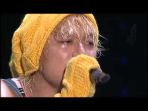 moai [ Takuya duet with Shingo ] POP UP CONCERT - YouTube