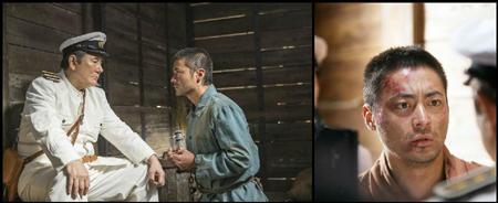 山田孝之が丸刈りの脱獄犯に!たけしと初共演、北野映画出演も熱望