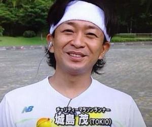 上島珈琲店好きな人!