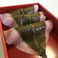 三英堂 本店 - 松江/和菓子 [食べログ]