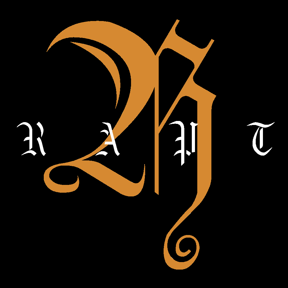 RAPT     天皇家一族の重鎮「麻生太郎」という巨悪。