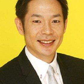 松井知事は否定も、清水健アナはやっぱり維新から出馬する!? 読売テレビ社員も一緒に退社し選挙サポート説も|LITERA/リテラ