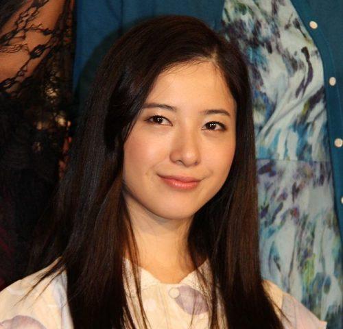4位は吉高由里子!「自分の演技に酔ってそうな女優」イイ女風1位は - VenusTap(ヴィーナスタップ)