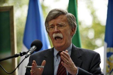 トランプ、ブッシュ政権のイラク戦争支持派を政権幹部に起用か | ワールド | 最新記事 | ニューズウィーク日本版 オフィシャルサイト