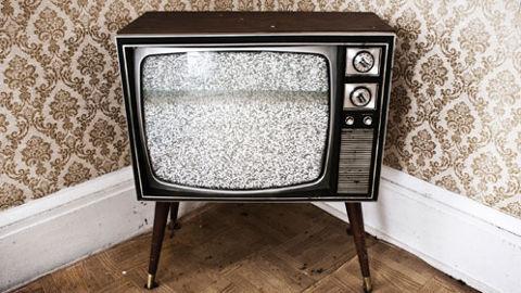 昔のテレビは本当に面白かった??