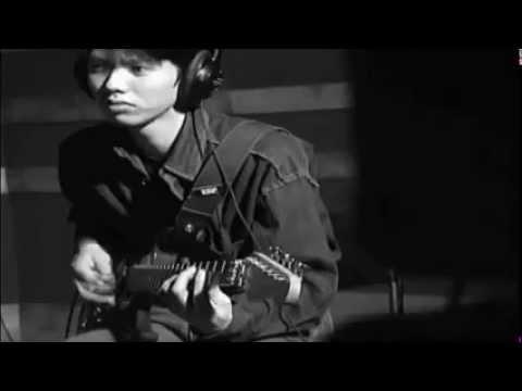 WANDS 恋せよ乙女 (Koiseyo Otome) PV - YouTube