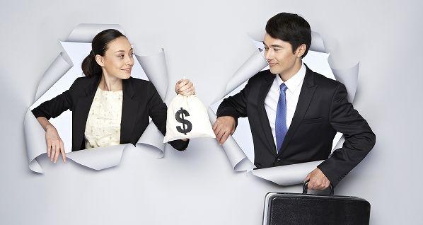 夫婦共働きを希望する男子と、結婚を望まない女子が増えている「結婚せずに自分の収入だけで生活したい」 マイナビが学生意識調査