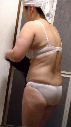 【肥満を批判するコメントお断り!】今が人生最大に太っている人が和やかに話すトピ