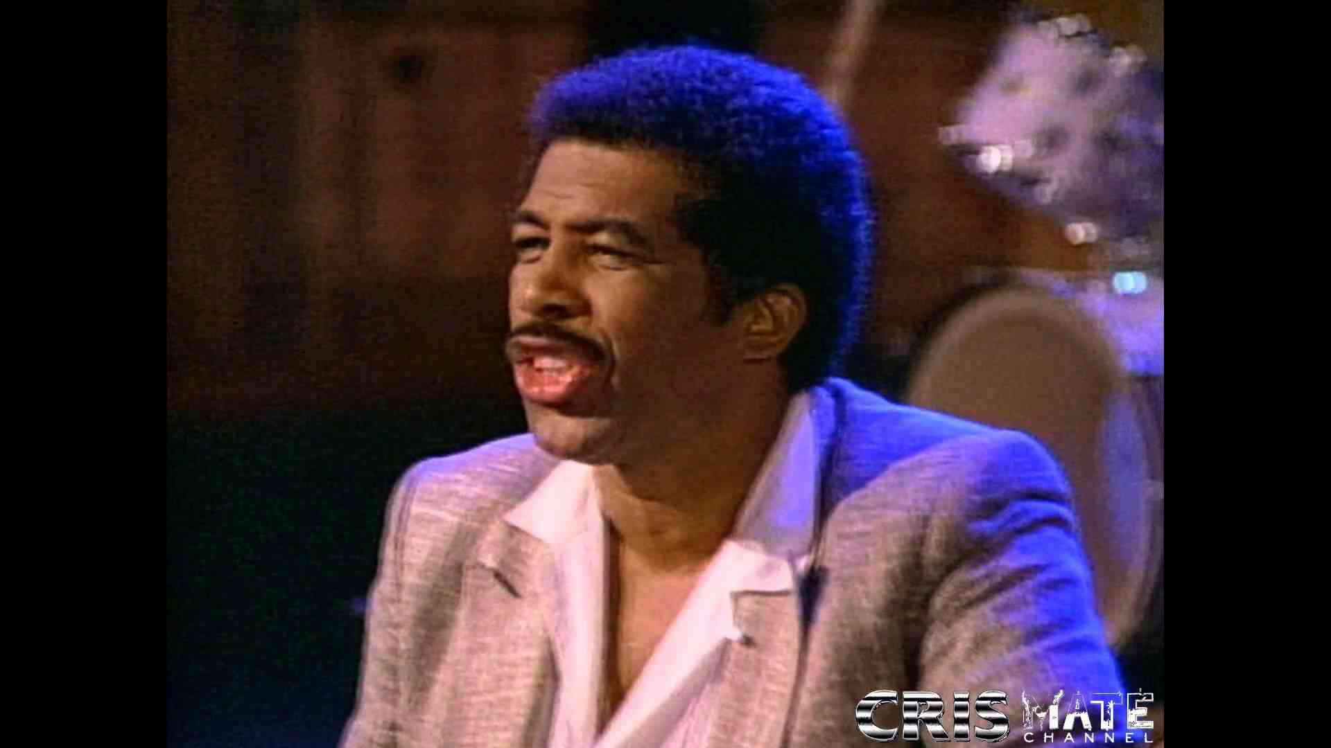 Ben E. King - Stand By Me (HQ Video Remastered In 1080p) - YouTube