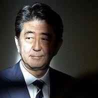 なぜ報道されない?安倍首相も属する極右団体『日本会議』が政治を牛耳ってる - NAVER まとめ