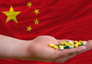 あまりにも危険な中国製「医薬品・化粧品」! 個人輸入の「バイアグラもどき」で意識障害に!|健康・医療情報でQOLを高める~ヘルスプレス/HEALTH PRESS