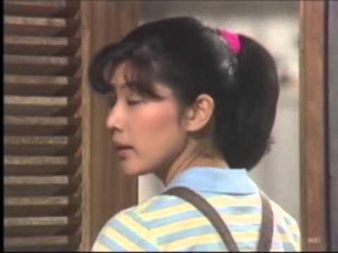 玉葱むいたら 桜田淳子姫 - YouTube