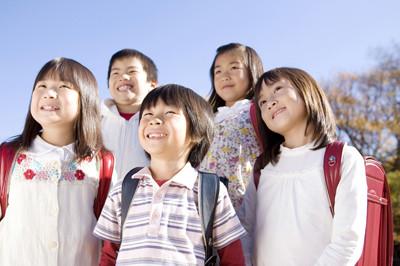 小中学生が将来就きたい仕事ランキング - 男の子の会社員志望が増加