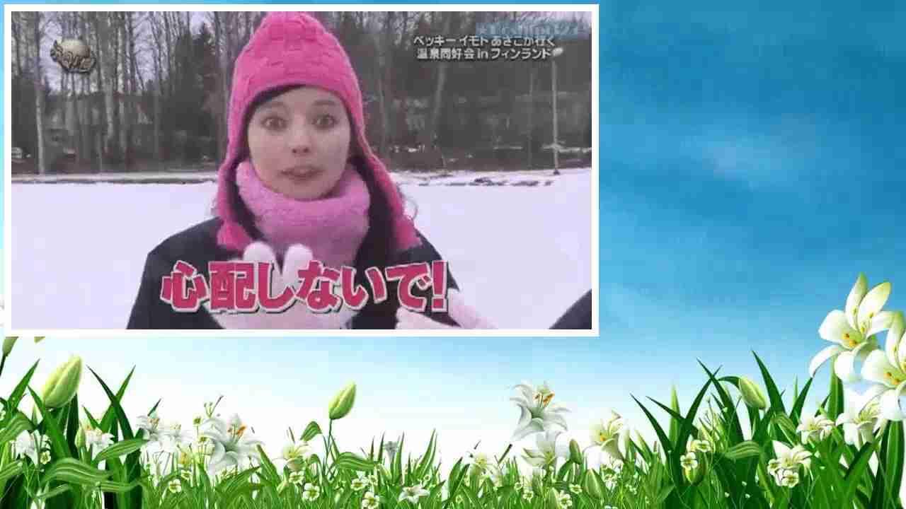 世界の果てまでイッテQ 春のシャッフル3時間SP 3月29日 150329 - YouTube